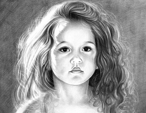 pencil sketch artist delhi gift handmade pencil sketches pencil sketch order online pencil sketch cost